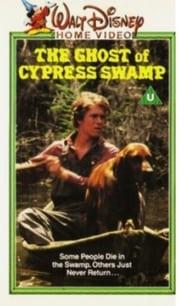 Best Adventure Movies of 1977 : The Ghost of Cypress Swamp