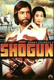 Best Adventure Movies of 1980 : Shogun