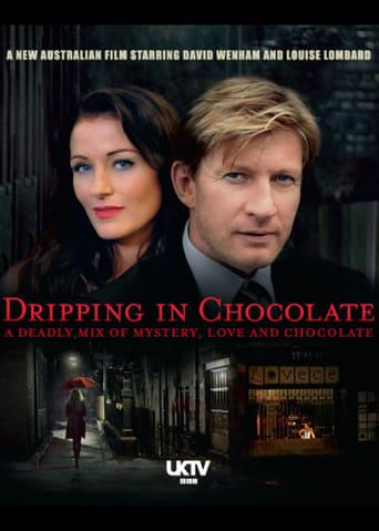 Best Mystery Movies of 2012 : Dripping in Chocolate