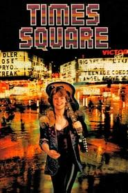 Best Music Movies of 1980 : Times Square