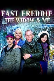 Best Tv Movie Movies of 2011 : Fast Freddie, the Widow and Me