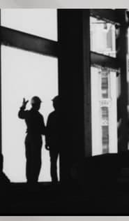 Best Documentary Movies of 1960 : Skyscraper