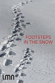 Best Thriller Movies of 1966 : Footsteps in the Snow