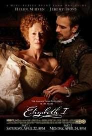 Best History Movies of 2005 : Elizabeth I