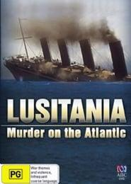 Best War Movies of 2007 : Sinking of the Lusitania