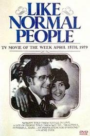 Best Romance Movies of 1979 : Like Normal People