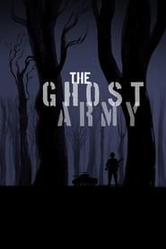 Best War Movies of 2013 : The Ghost Army