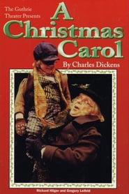 Best Fantasy Movies of 1982 : The Guthrie Theater Presents A Christmas Carol