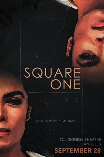Best Documentary Movies of This Year: Square One