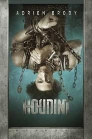 Best History Movies of 2014 : Houdini