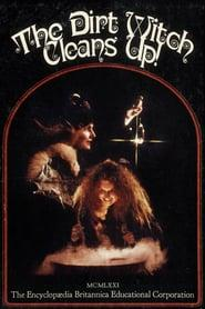 Best Family Movies of 1971 : Health: The Dirt-Witch Cleans Up!