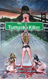 Best Horror Movies of 2009 : The Turnpike Killer