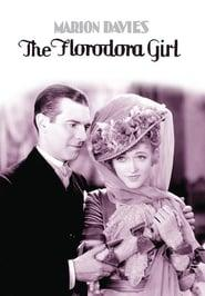 Best Drama Movies of 1930 : The Florodora Girl