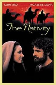 Best History Movies of 1978 : The Nativity