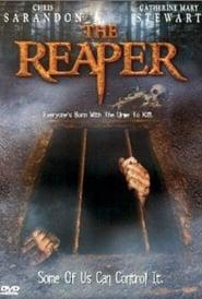 Best Mystery Movies of 2000 : Reaper