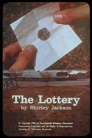 Best Mystery Movies of 1969 : The Lottery