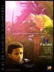 Best Family Movies of 2014 : Palms