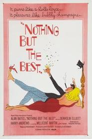 Best Comedy Movies of 1964 : Nothing But the Best