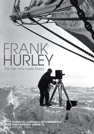 Best History Movies of 2004 : Frank Hurley: The Man Who Made History