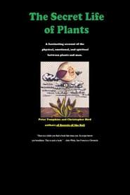 Best Documentary Movies of 1979 : The Secret Life of Plants