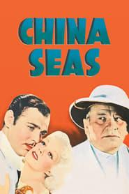 Best Action Movies of 1935 : China Seas