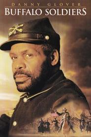 Best Western Movies of 1997 : Buffalo Soldiers