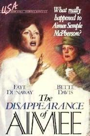 Best Mystery Movies of 1976 : The Disappearance of Aimee