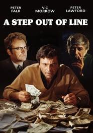 Best Adventure Movies of 1971 : A Step Out of Line