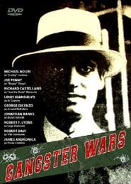 Best Crime Movies of 1981 : Gangster Wars