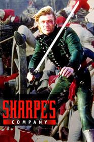 Best History Movies of 1994 : Sharpe's Company