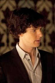 Best Thriller Movies of 2010 : Sherlock: A Study in Pink