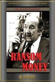 Best Crime Movies of 1970 : Ransom Money