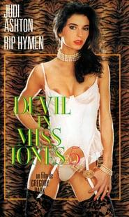 Best Fantasy Movies of 1995 : The Devil In Miss Jones 5: The Inferno