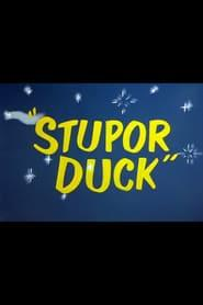Best Animation Movies of 1956 : Stupor Duck