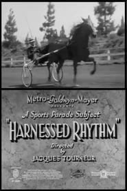 Best Documentary Movies of 1936 : Harnessed Rhythm