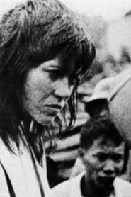 Best Documentary Movies of 1972 : Letter to Jane: An Investigation About a Still