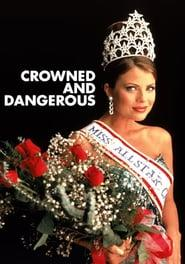Best Mystery Movies of 1997 : Crowned and Dangerous