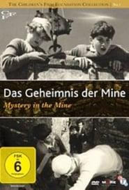 Best Family Movies of 1959 : Mystery in the Mine