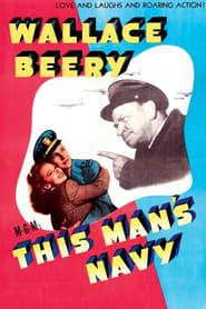 Best Adventure Movies of 1945 : This Man's Navy