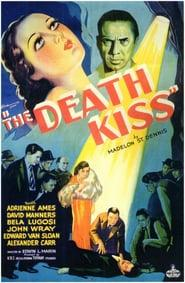 Best Mystery Movies of 1932 : The Death Kiss