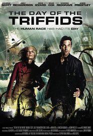 Best Horror Movies of 2009 : The Day of the Triffids