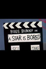 Best Animation Movies of 1956 : A Star Is Bored