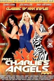 Best Tv Movie Movies of 2010 : Not Charlie's Angels XXX