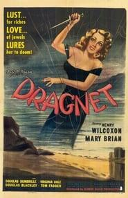 Best Mystery Movies of 1947 : Dragnet