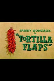 Best Animation Movies of 1958 : Tortilla Flaps