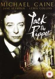 Best Horror Movies of 1988 : Jack the Ripper