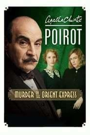 Best Mystery Movies of 2010 : Murder on the Orient Express