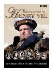 Best History Movies of 1970 : The Six Wives of Henry VIII