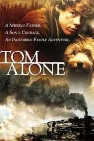Best Family Movies of 1989 : Last Train Home