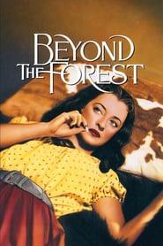 Best Thriller Movies of 1949 : Beyond the Forest